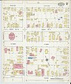 Sanborn Fire Insurance Map from Adrian, Lenawee County, Michigan. LOC sanborn03900 005-2.jpg