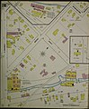 Sanborn Fire Insurance Map from Akron, Summit County, Ohio. LOC sanborn06577 002-33.jpg