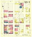 Sanborn Fire Insurance Map from Amarillo, Potter County, Texas. LOC sanborn08403 004-11.jpg