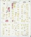 Sanborn Fire Insurance Map from Ann Arbor, Washtenaw County, Michigan. LOC sanborn03909 004-12.jpg