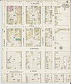 Sanborn Fire Insurance Map from Aspen, Pitkin County, Colorado. LOC sanborn00951 001-4.jpg