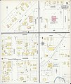 Sanborn Fire Insurance Map from Brainerd, Crow Wing County, Minnesota. LOC sanborn04263 006-5.jpg
