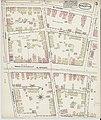 Sanborn Fire Insurance Map from Burlington, Burlington County, New Jersey. LOC sanborn05434 001-5.jpg