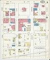 Sanborn Fire Insurance Map from Canton, Lincoln County, South Dakota. LOC sanborn08212 007-3.jpg