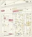 Sanborn Fire Insurance Map from Casper, Natrona County, Wyoming. LOC sanborn09750 006-6.jpg