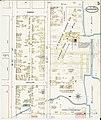 Sanborn Fire Insurance Map from Davenport, Scott County, Iowa. LOC sanborn02624 001-5.jpg