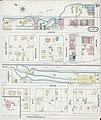 Sanborn Fire Insurance Map from Elgin, Kane County, Illinois. LOC sanborn01846 002-19.jpg
