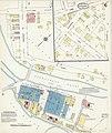 Sanborn Fire Insurance Map from Kaukauna, Outagamie County, Wisconsin. LOC sanborn09588 006-6.jpg