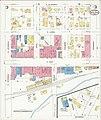 Sanborn Fire Insurance Map from Midland, Midland County, Michigan. LOC sanborn04110 007-3.jpg