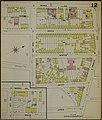 Sanborn Fire Insurance Map from Newark, Essex County, New Jersey. LOC sanborn05571 001-14.jpg