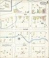 Sanborn Fire Insurance Map from Pomeroy, Garfield County, Washington. LOC sanborn09284 003-2.jpg