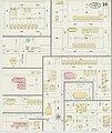 Sanborn Fire Insurance Map from Tampa, Hillsborough County, Florida. LOC sanborn01352 005-14.jpg