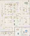 Sanborn Fire Insurance Map from Viroqua, Vernon County, Wisconsin. LOC sanborn09722 001-2.jpg