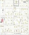 Sanborn Fire Insurance Map from Waukon, Allemakee County, Iowa. LOC sanborn02863 005-2.jpg