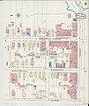 Sanborn Fire Insurance Map from Ypsilanti, Washtenaw County, Michigan. LOC sanborn04240 002-3.jpg