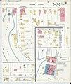 Sanborn Fire Insurance Map from Ypsilanti, Washtenaw County, Michigan. LOC sanborn04240 005-11.jpg
