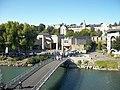 Sanctuaires de Lourdes Pont.jpg