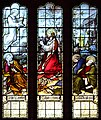 Sanctuary window 2, Holy Name church, Oxton.jpg