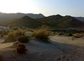 Sand dunes in Cato de Gaba.jpg