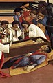 Sandro Botticelli - Three Miracles of St Zenobius (detail) - WGA2825.jpg