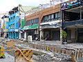 Sanduo 1st Road after Explosion Record 20140811-019.JPG