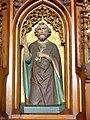 Sankt Gotthard Pfarrkirche - Kanzel 4.jpg