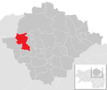 Sankt Ilgen im Bezirk BM (2013).png