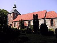 Sankt Marienkirche Grundhof.JPG