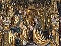 Sankt Wolfgang Kirche - Pacheraltar Schrein 3.jpg