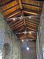 Sant Vicenç d'Estamariu19.JPG