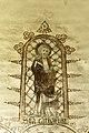 Santa Catarina na igrexa de Hemse.jpg