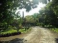 Santa Cruz Palomeque, Yucatán (03).jpg