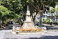 Santa Cruz de Tenerife 2021 062.jpg