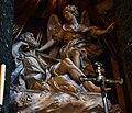 Santa Maria della Vittoria San Giuseppe 15042017 1.jpg