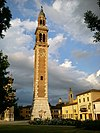 Santa Sofia, church tower (2) (Lendinara).jpg