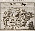 Santorini - Dapper Olfert - 1688.jpg