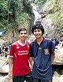 Santuari Kelah Sg.Chilling Selangor.jpg