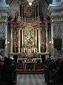 Santuario di Pietralba 13.JPG