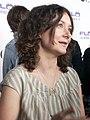Sara Gilbert 2008.JPG