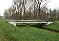 Sasbach-Laufbach-Röderbach-Flutkanal, Brücke im Hägenich.jpg