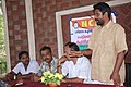 Sathish Kalathil inaugurates street vendors' forum Meeting-7.jpg