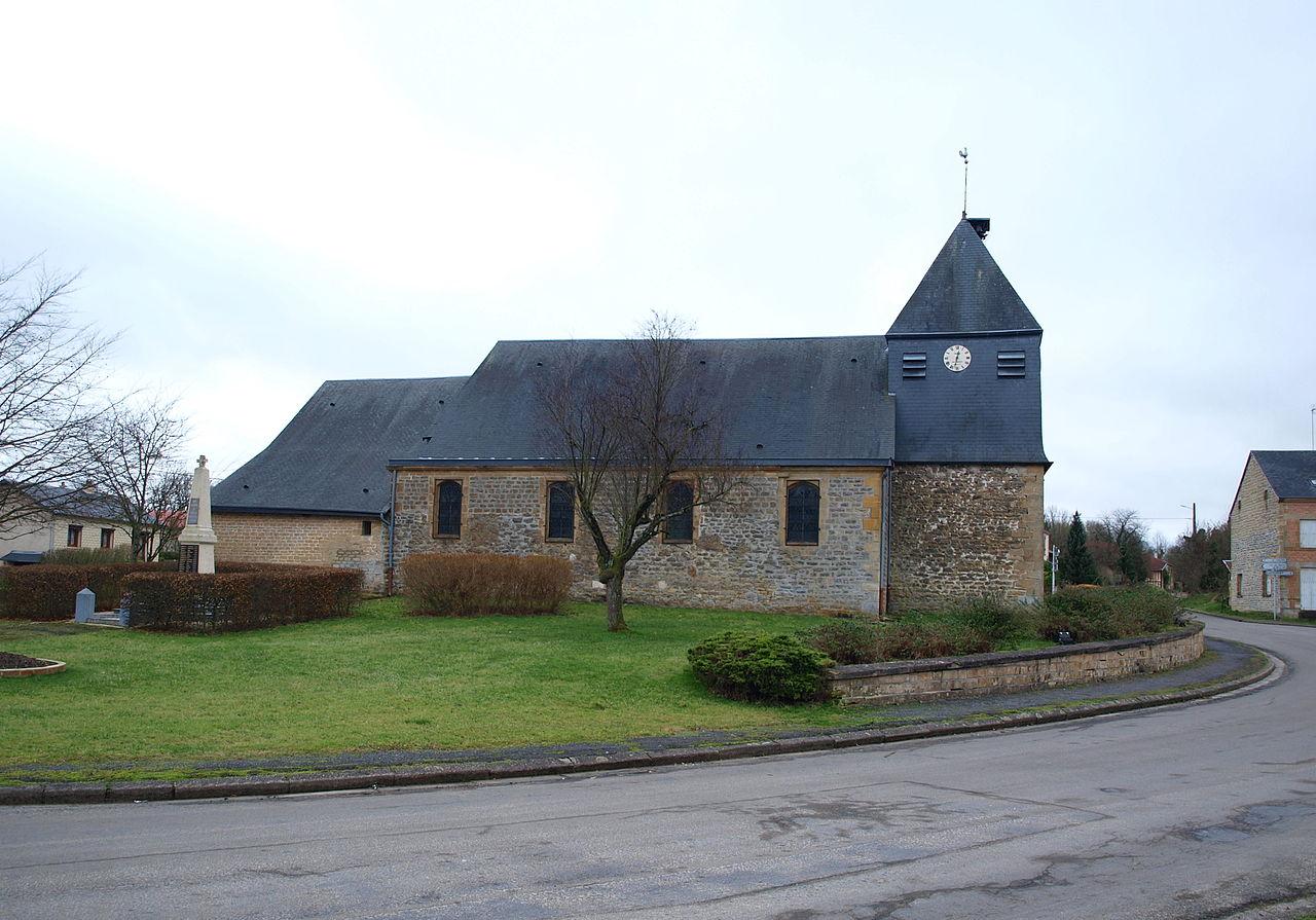 Sauville-08-église-A01.jpg