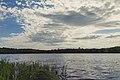Savanna Lake - Savanna Portage State Park, Minnesota (34325782744).jpg