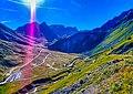 Savoie Col du Galibier Nord 32.jpg