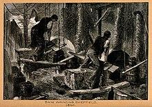 english saw makers