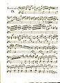 Scarlatti, Sonate K. 9 - éd. Amsterdam, 1742.jpg