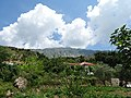 Scenery around Libohova - Albania - 01 (41555548415).jpg