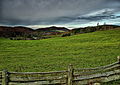 Scenic-fall-blue-ridge-mountain-farm - Virginia - ForestWander.jpg