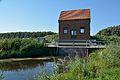Schöpfwerk einer Wettern am Nord-Ostsee-Kanal NIK 3675.JPG