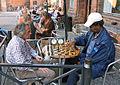 Schack - Lund 2007.jpg